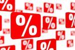 Biznes Raty: sprzedaż ratalna dla firm w Meritum Banku