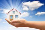 Coraz trudniej o tani kredyt hipoteczny