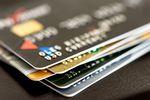 Czy darmowa karta debetowa faktycznie nie kosztuje?