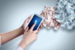 DealingNet Lite – wymiana walut on-line w BPH