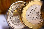 Deutsche Bank daje zarobić na kursie EUR/PLN