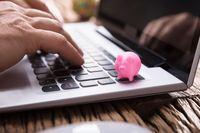 Dlaczego warto lepiej poznać bankowość internetową?