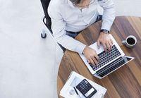 Bank Millennium udostępnił firmom e-gwarancję