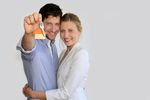 Gdzie można starać się o kredyt z dopłatą