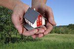 Gdzie po kredyt hipoteczny na działkę budowlaną?