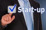 Gwarancje de minimis: startup przed szansą