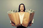 Inicjatywa JEREMIE wsparła już 20 tysięcy firm