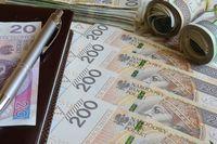 Jak zwiększyć szanse na kredyt dla firmy?