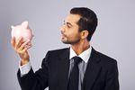 Jaki bank najlepszy dla firmy?
