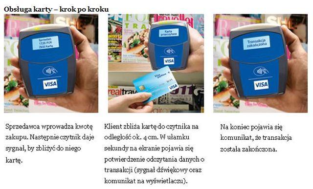 pk bp forex