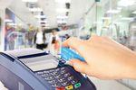 Karty kredytowe II kw. 2012