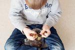 Konto bankowe dla dziecka: 13 lat to minimum