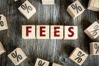 Warto śledzić opłaty i prowizje bankowe