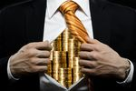 Konto firmowe: Rachunek Partner od Alior Bank