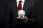 Konto firmowe: obrót gotówkowy to prowizje