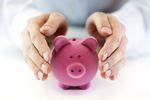 Konto oszczędnościowe ochroni przed inflacją