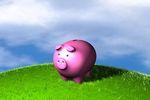 Konto oszczędnościowe prawie jak ROR