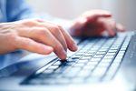 Konto w Nordea Bank w 100% online