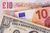 Konto walutowe i karta multiwalutowa już dostępne w eurobanku