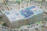 Kredyt dla wolnych zawodów od Getin Bank
