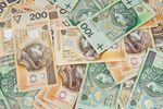 Kredyt firmowy na milion także dla mikrofirmy
