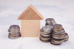 Kredyt hipoteczny bez prowizji na stałe w Millennium