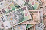 Kredyty konsumpcyjne ciągle hamują