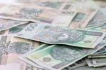 Kredyty konsumpcyjne: najwięcej na Śląsku