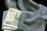 Najlepsze konta oszczędnościowe VI 2013
