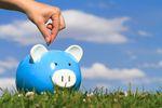 Nowe konto oszczędnościowe w Meritum Bank