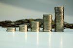 Nowe produkty oszczędnościowe w BGŻ