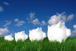 Oferta banków: automatyczne oszczędzanie