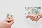 Opłaty bankowe rosną? Jest na to lekarstwo