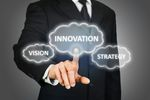 PKO BP wprowadza gwarancje kredytowe dla innowacyjnych firm