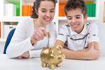 PKO Junior: bank dla dzieci