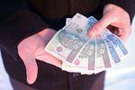 Parabanki to gigantyczne koszty kredytu
