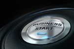 Pieniądze na start firmy: kredyt de minimis