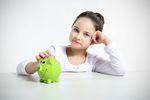 Pierwsze Konto Oszczędnościowe czyli dzieci oszczędzają w PKO BP