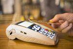 Podstawowy rachunek płatniczy z darmową kartą zbliżeniową dla seniora