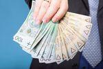 Pogotowie kredytowe w Meritum Bank
