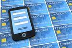 Polbank EFG uruchomił Płatności Mobilne