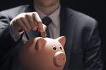 Porównanie rachunków firmowych IV 2013