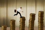 Porównanie rachunków firmowych XII 2012
