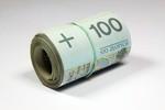 Pożyczki pozabankowe w odwrocie?