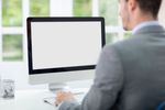 Przedsiębiorco! Konto firmowe w PKO BP w 100% online