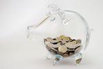 Rachunki osobiste nie zarabiają