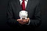 Ranking kont firmowych. Gdzie mikroprzedsiębiorcy płacą najmniej?