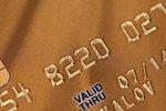 Słaba pamięć to dodatkowe opłaty bankowe