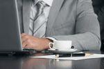 Startuje odświeżona platforma iPKO biznes