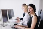 Usługa concierge pomaga przedsiębiorcom